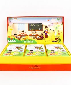 Hong-Sam-Tre-em-3-6-tuoi-Korean-Red-Ginseng-junior