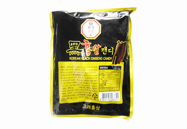 Keo-Hac-Sam-so-6-Han-Quoc-300g